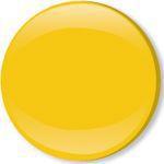 B10-gelb