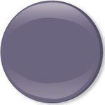 B13-grau-metallic