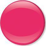 B47-pink