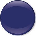 B58-koenigsblau