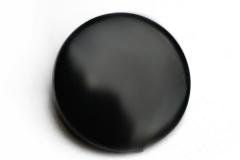 B5-schwarz