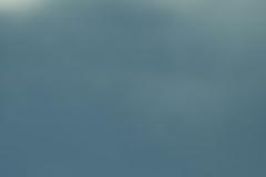 3-Metallic-Pastellblau