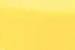 4-Neon-Gelb