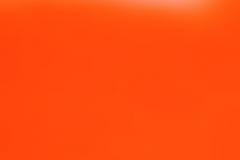 4-Neon-Orange
