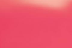 4-Neon-Rot