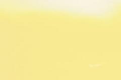 4-Neon-Zitronengelb