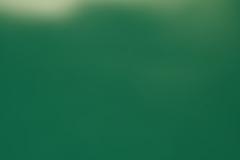 1-Dunkelgruen