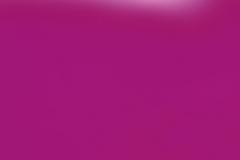 1-Fuchsie-Chronomatic