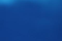 1-Mittelblau
