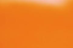 1-Orange