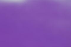 1-Violett