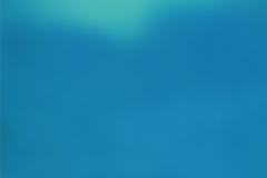 2-Blau-Transparent