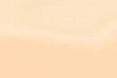 2-Hautfarbe-Transparent