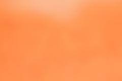 2-Orange-Transparent