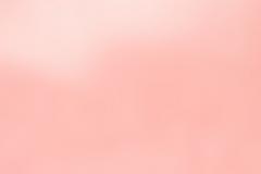 2-Pink-Transparent