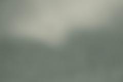 2-Rauchgrau-Transparent