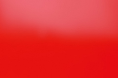 2-Rot-Transparent