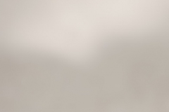 2-Wolkengrau-Transparent